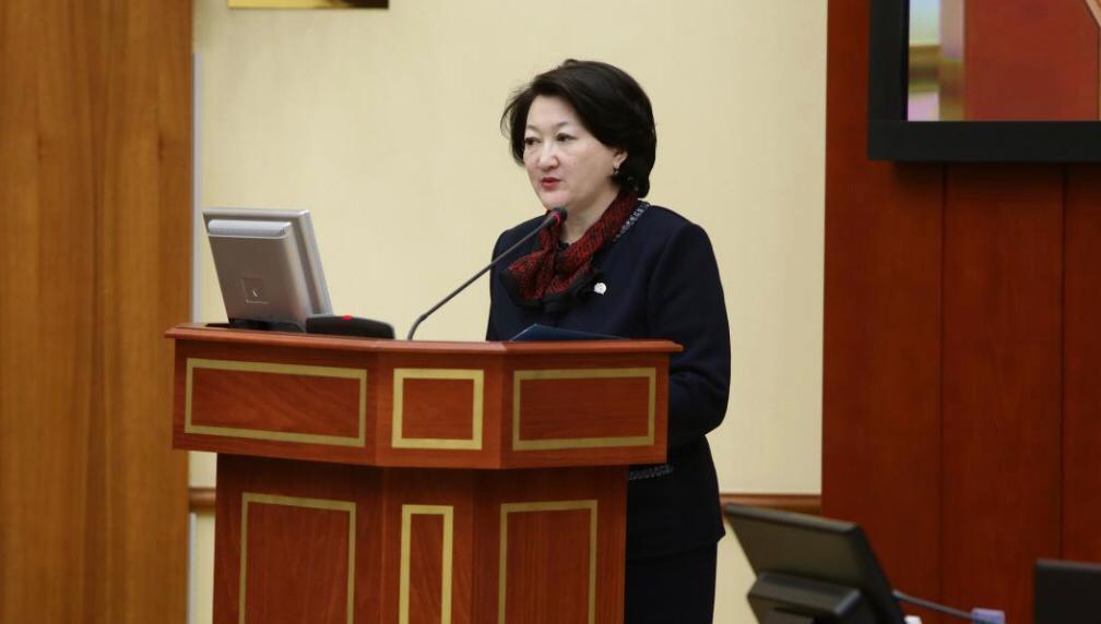 В Казахстане за проведение лотереи будут наказывать штрафом…