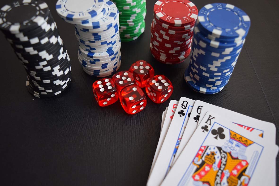 В Алматы осудили владельца помещений за сдачу недвижимости под казино…