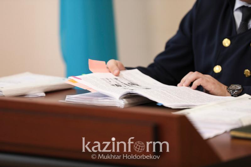 Предоставлявшего помещение под незаконный игорный бизнес осудили