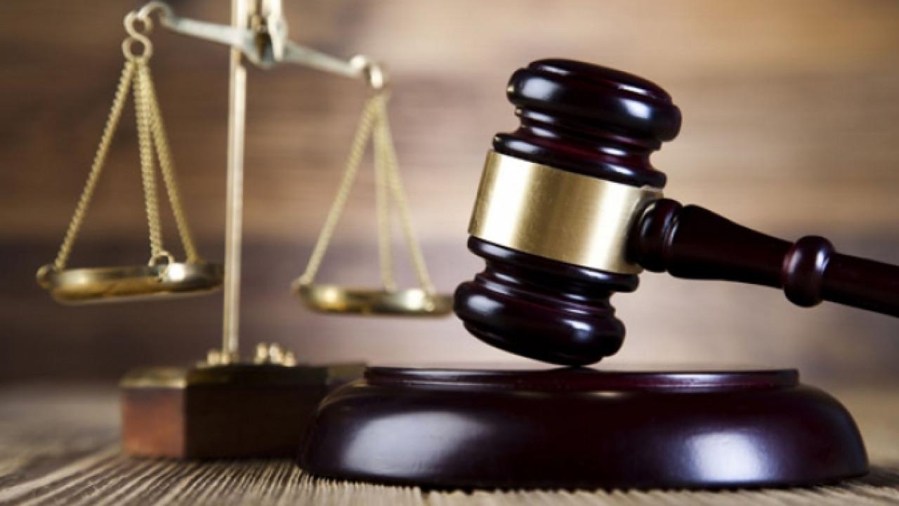 Организаторов незаконного игорного бизнеса осудили в Шымкенте